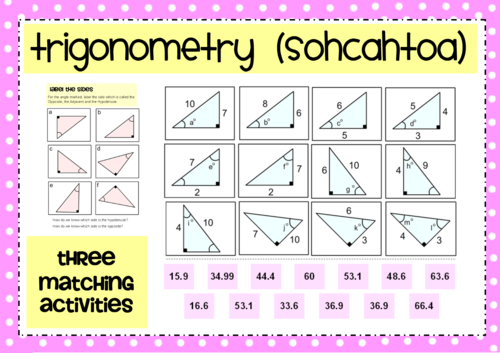 Flowers For Algernon Worksheets Excel Quadratic Graph Worksheet By Tristanjones  Teaching Resources  Tes 5th Grade Fraction Worksheets Pdf with An Worksheet Excel  Worksheets On Solving Inequalities