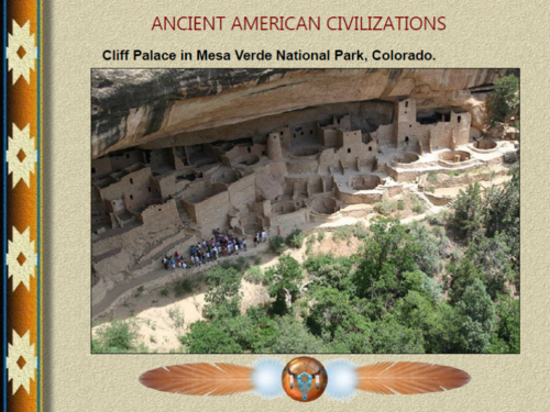 an overview of the keens latin american civilization in latin america
