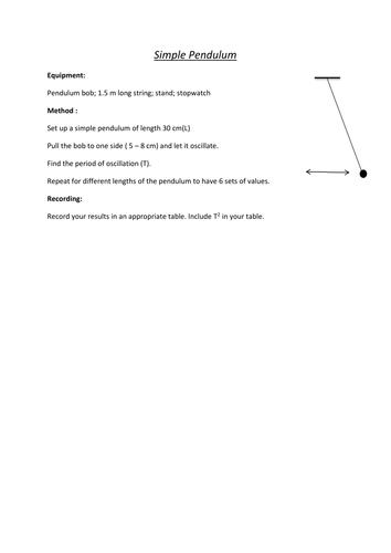 design a rollercoaster worksheet gpe ke by uk teaching resources tes. Black Bedroom Furniture Sets. Home Design Ideas