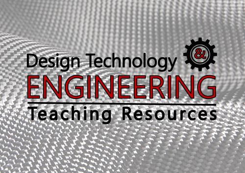 Engineering Drawing and Designing Bundle