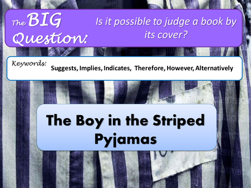 boy in striped pyjamas essay boy in the striped pyjamas essay can you write my essay from scratch