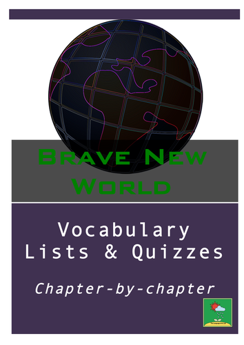 PART II CHAPTER REVIEW      BY GEORGE ORWELL  CHAPTER BY GEORGE     BBC Organization Quizzes  amp  Trivia