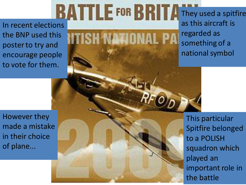 the battle of britain 2 essay