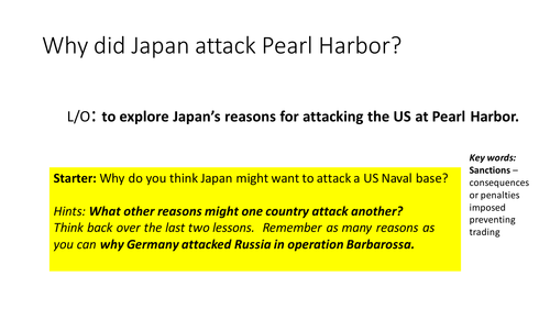 5 paragraph essay on pearl harbor After pearl harbor japan was a country that came from being nothing to something over the decades and is essays powered by after pearl harbor essay.