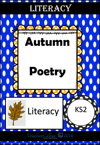 autumn poetry by learnerslabyrinth uk teaching resources tes. Black Bedroom Furniture Sets. Home Design Ideas
