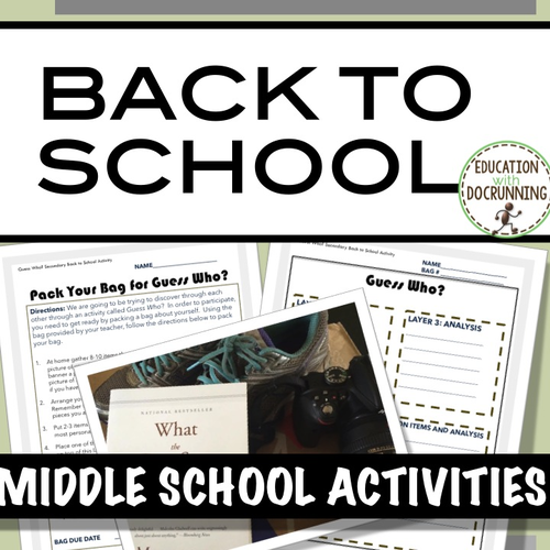 middle school spelling activities by christianner us teacher lessons tes. Black Bedroom Furniture Sets. Home Design Ideas