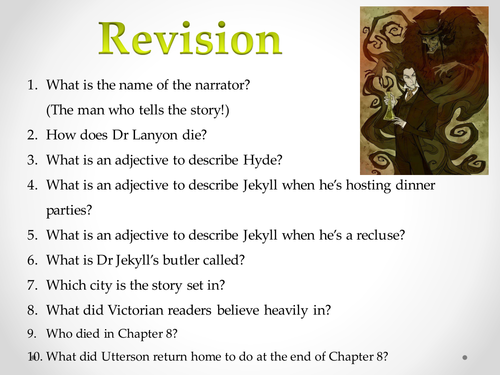 dr jekyll and mr hyde text pdf