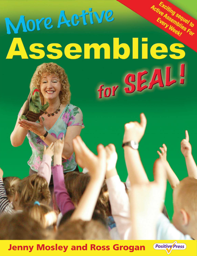 More Active Assemblies for SEAL- Sample