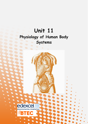 unit 12 btec p4 More about health and social care unit 12 p3 p4 essay on btec level 3 health and social care unit 4 p4 1739 words | 7 pages.