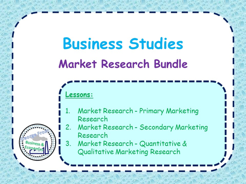 primary research definition business Definition of primary data: data used in research originally obtained through the direct efforts of the researcher through surveys, interviews and.