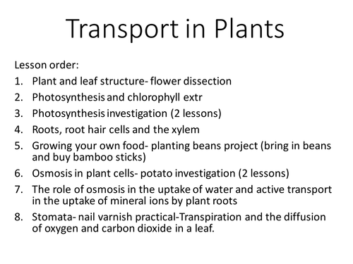 Cells flower parts and dissection by rs007 Teaching Resources – Flower Dissection Worksheet