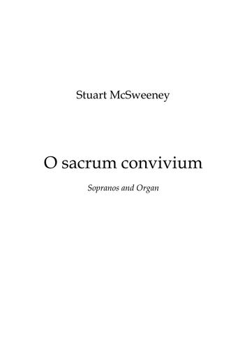 Stuart McSweeney\'s Shop - Teaching Resources - TES