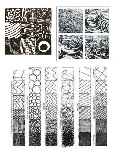 Year 3/4/5/6 Hundertwasser Art scheme of work landscape paintings using shape pattern Literacy ICT