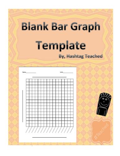 Interpreting Line Graphs Ks2 By Uk Teaching Resources Tes