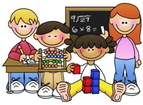Maths Week Bundle + FREE decimals week lessons