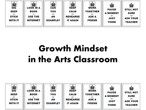 Growth-Mindset-in-the-Arts