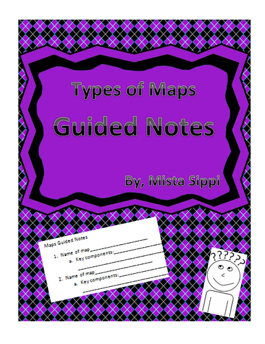 map skills worksheets middle furthermore reading maps worksheets – irescue club moreover  likewise What are some different types of maps and their uses    Quora additionally A Guide to Scale and Map Work furthermore Types of Maps Guided Notes Printable by Hashtag Teached   Teaching further Map Symbols   Geography Map Skills as well Map Skills   Worksheets besides  furthermore Best Books Channel  Student Books  Maps   Education World moreover Types of Map Projections   GeoLounge  All Things Geography together with Different Types Of Maps Worksheet Free Worksheets Liry It moreover What are some different types of maps and their uses    Quora also Build a Simple Map   Tableau furthermore Grade Social Stus Worksheets And  munity Free 3rd Map Skills together with Map Projections   What They Say About You – Brilliant Maps. on different kinds of maps worksheet