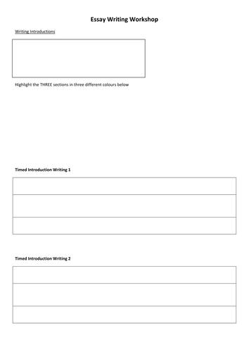 richard iii coursework essay frame worksheet by johncallaghan wilfred owen essay skills workshop