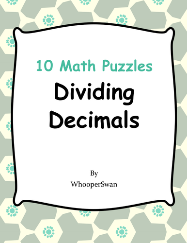 Find The Difference Worksheet Fractions Decimals And Percentages Level  By Japleen Kaur  Ocean Worksheet with Wedding Worksheet Fractions Decimals And Percentages Level  By Japleen Kaur  Teaching  Resources  Tes Self Acceptance Worksheets