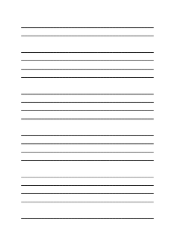 Simile poem activity for instant display.  Perfect for first week in September.