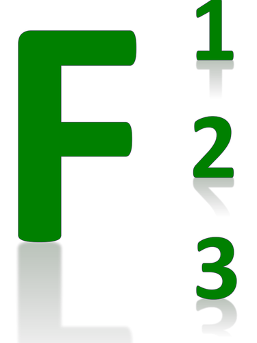 New MFL GCSE Grade Descriptors Display - Pupil Friendly