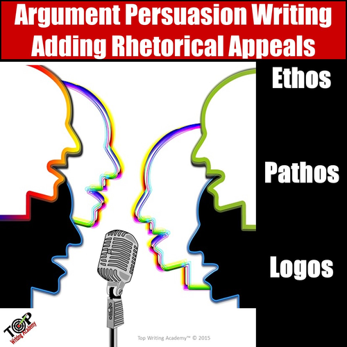 example about persuasive essay using ethos pathos and logos this service is really valuable due to their customer oriented strategies in order to apply ethos in your business paper or essay you should use the