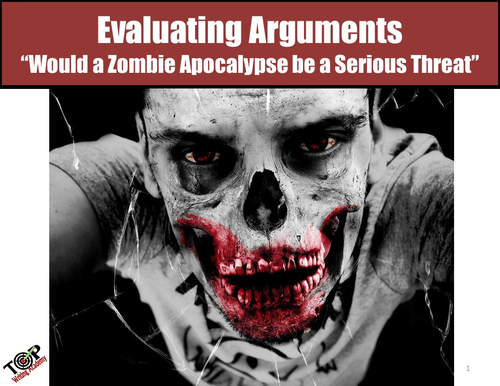 pyschlogical analysis of zombie apocalypse survivors essay While zombie apocalypse a free grid-based browser game where zombies and survivors fight for (2011) zombies are us: essays on the humanity of.