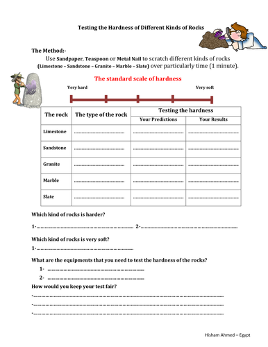 Anger Management For Children Worksheets Excel The Skeleton And Muscles Powerpoint And Worksheets By Hilly  Animal Classification Worksheets with Distributive Property Worksheet Pdf The Skeleton And Muscles Powerpoint And Worksheets By Hilly  Teaching  Resources  Tes Worksheet On Action Verbs Pdf