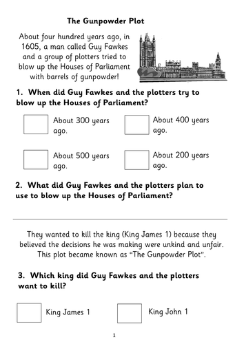 remembrance day reading comprehension pdf