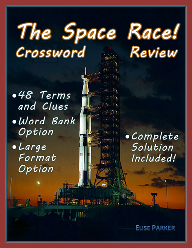 space race essays How has the space race developedi have a research paper due and my topic is the space race what is a good title for an essay that's about how the space race has.