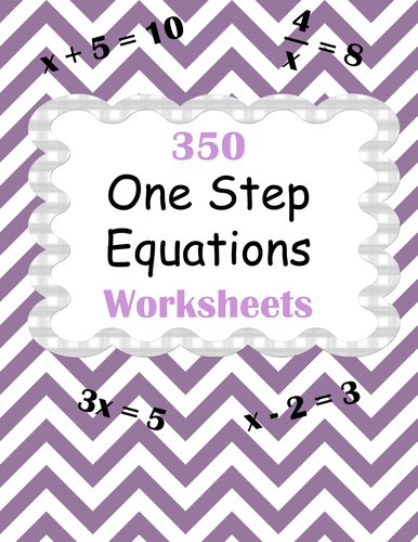 Writing Worksheets Pdf Word Probability Games By Mrbartonmaths  Teaching Resources  Tes What Is The Difference Between A Workbook And A Worksheet Word with Place Value For 2nd Grade Worksheets Word  Solutions Worksheet 2 Molarity And Dilution Problems Word