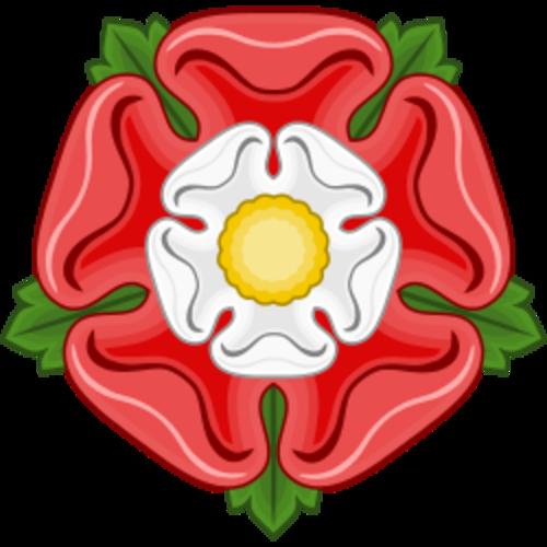 Later Tudors OCR