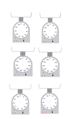 Image Result For Jobs Worksheet