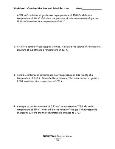 C1 2 4 Chemical Formulae By Kitipher Uk Teaching