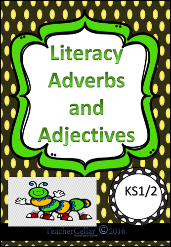 image?width=500&height=500&version=1519313670027 Literacy Adjectives Worksheets Ks on reading worksheets, preposition worksheets, synonyms worksheets, interjection worksheets, adverb worksheets, noun worksheets, verb worksheets, math worksheets, subject worksheets, 3rd grade worksheets, english worksheets, prepositional phrase worksheets, spanish worksheets, fraction worksheets, story writing worksheets, pronoun worksheets, printable worksheets, kindergarten worksheets, addition worksheets, part of speech worksheets,