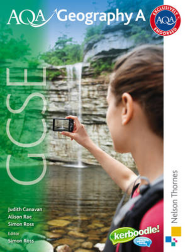 aqa gcse geography b coursework Ocr gcse geography b qualification information studying geography gives students the opportunity to gcse geography coursework help travel the world via.