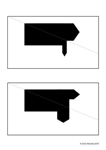 Sankey Diagram Card Sort