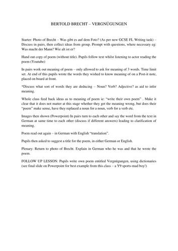 essay on transferring republic day wikipedia