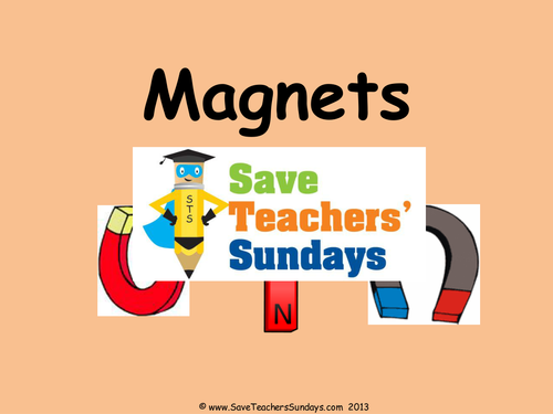 Introduction To Atoms Worksheet Word Save Teachers Sundays  Teaching Resources  Tes Music Worksheets For High School with Compound Inequality Worksheet Pdf Online Activity For Forces And Magnets Ks Lesson Plan Powerpoint And  Worksheet Equal Not Equal Worksheets Pdf