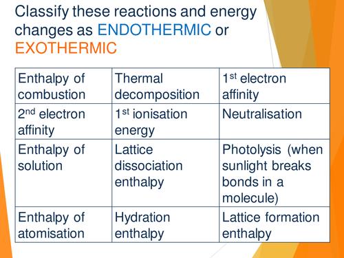 Printables Entropy Worksheet calculating entropy worksheet teaching resources lesson a level chemistry oustanding