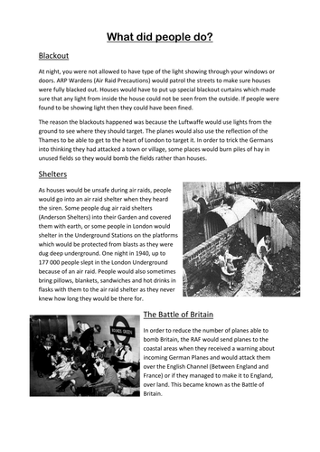 recruitment or propaganda worksheet by helenrose94 uk teaching resources tes. Black Bedroom Furniture Sets. Home Design Ideas