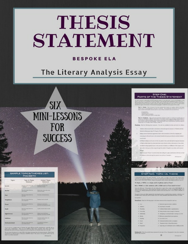 compare and contrast essay single or married