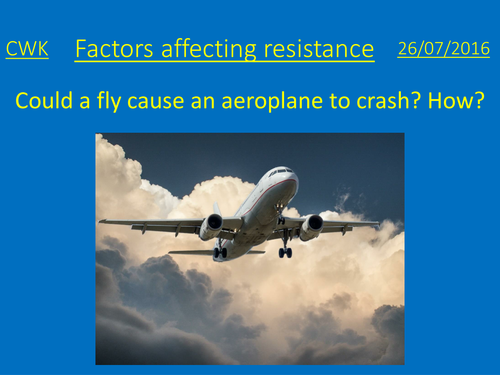 causes of airplane crashes Reports by the accident investigation bureau show that avoidable human errors and poor oversight have caused two major plane crashes in nigeria.