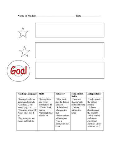 parent resources 2 conference form by amberrainchandler