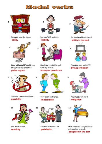 www english test net pdf