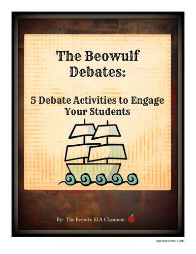 an analysis of beowulf [add_banner_to_content] contents study guide for beowulf beowulf summary beowulf characters analysis themes of beowulf beowulf quotes – explanation and analysis symbolism of beowulf key facts about beowulf beowulf the epic hero or protagonist.
