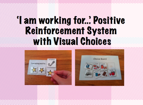 positive reinforcement for children Positive reinforcement is the most important and most widely applied principle of behaviour analysis - cooper, heron and heward.