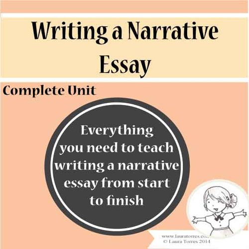original writing essay The essay writing service you choose has to be reliable, famous and have a great reputation among users and other services as well as you have seen, we posses all of the above stated features in the end, it is always nice to find someone to help write my essay and get what you have expected right from the start that is the main aim of our work.