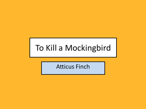 writing introductions for to kill a mockingbird atticus essay pin by a s on tkam to kill a mockingbird