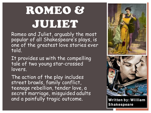 romeo and juliet themes relevant for Romeo and juliet themes include love v lust, the role of fate, the role of women, love vs hate, and the manipulation of time before addressing themes in romeo and juliet, it is important to define exactly what is meant by theme.